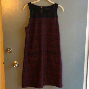 Brand new Sanctuary dress